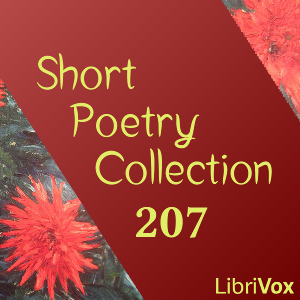 short_poetry_collection_207_2008.jpg